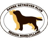 Dansk Retriever Klub Region Nordjylland